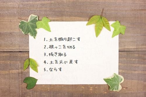 2014.1.21 根切り作業