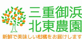 ダンボール横 日本語ロゴ